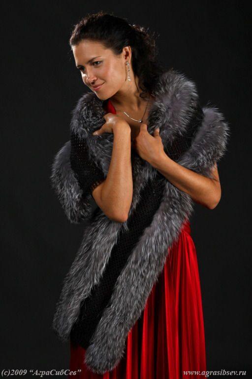 простейший жилет сшить: женские кожаные куртки с мехом.